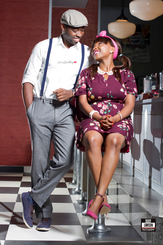 Loveweddingsng Motilayo and Banji Prewedding92