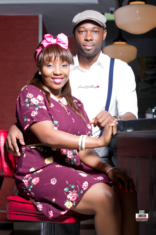 Loveweddingsng Motilayo and Banji Prewedding93