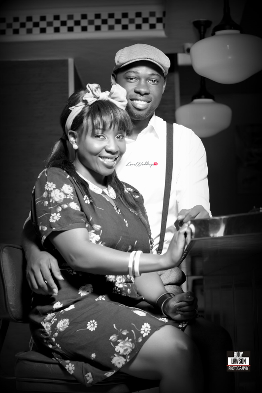 Loveweddingsng Motilayo and Banji Prewedding94