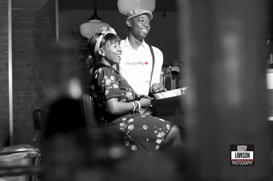 Loveweddingsng Motilayo and Banji Prewedding95