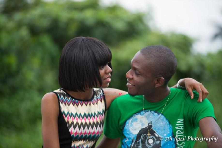 Loveweddingsng Proposals - Emmanuel and Agnes10