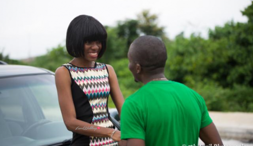 Loveweddingsng Proposals - Emmanuel and Agnes4