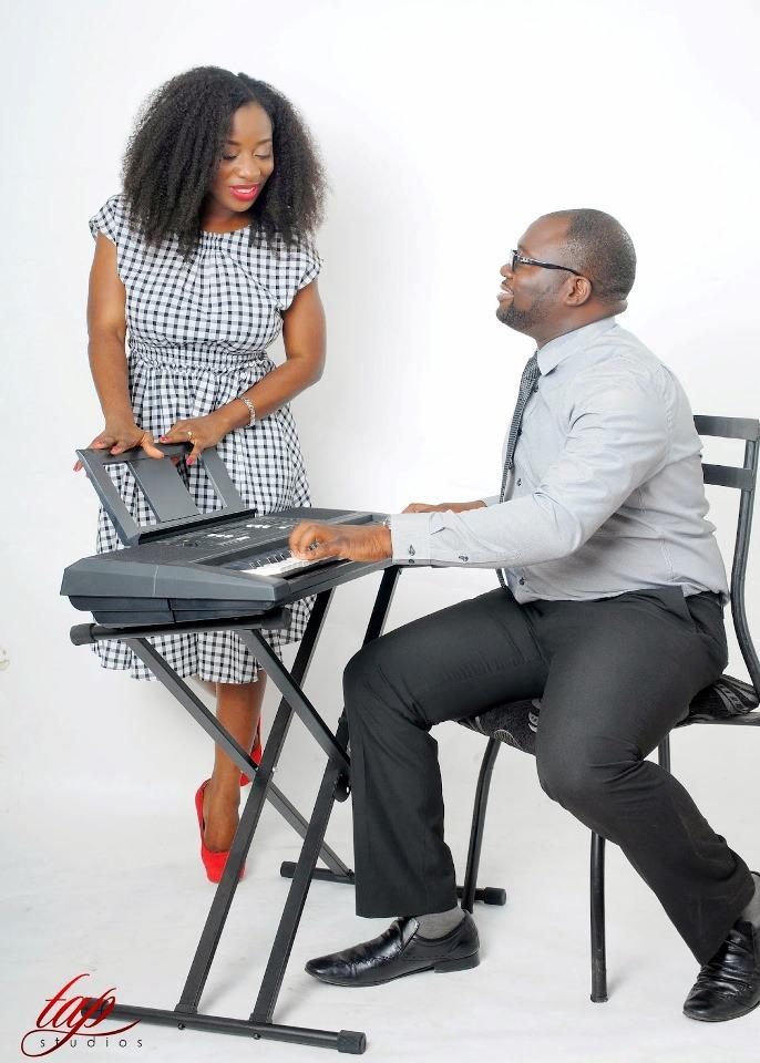 Loveweddingsng Sisi & Bobo Prewedding Tap Studios10