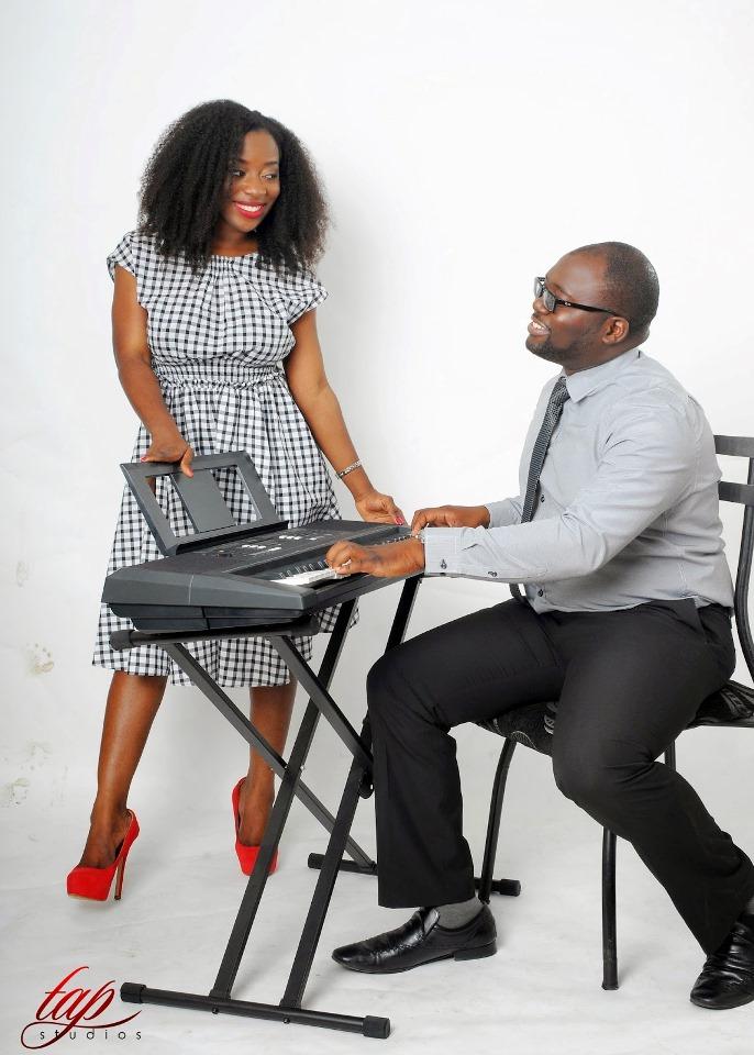 Loveweddingsng Sisi & Bobo Prewedding Tap Studios11