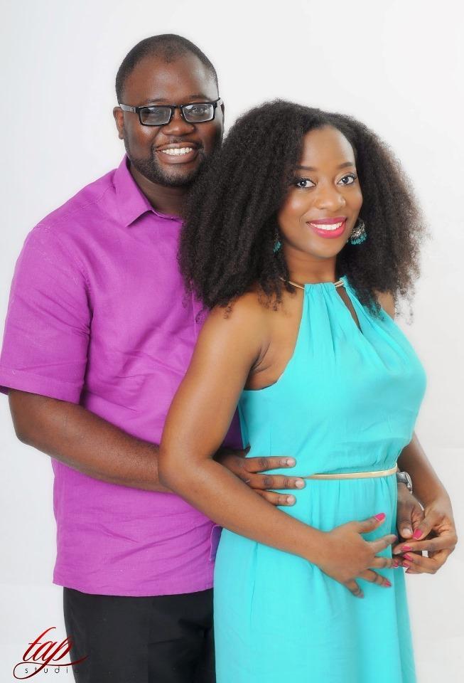 Loveweddingsng Sisi & Bobo Prewedding Tap Studios12
