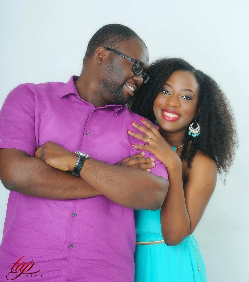 Loveweddingsng Sisi & Bobo Prewedding Tap Studios13