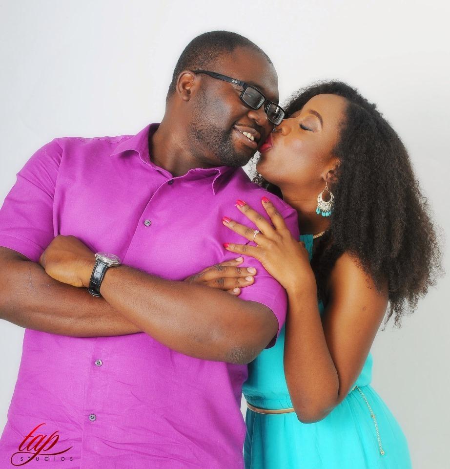 Loveweddingsng Sisi & Bobo Prewedding Tap Studios14