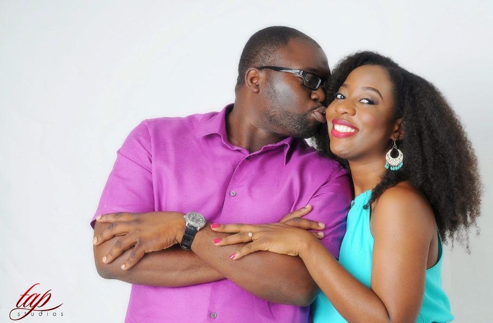 Loveweddingsng Sisi & Bobo Prewedding Tap Studios15