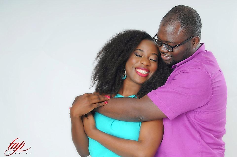 Loveweddingsng Sisi & Bobo Prewedding Tap Studios17