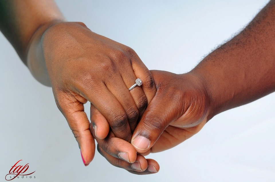 Loveweddingsng Sisi & Bobo Prewedding Tap Studios18