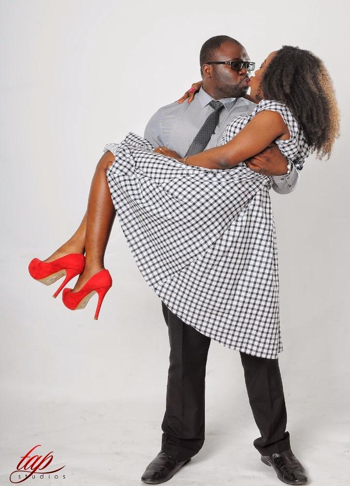 Loveweddingsng Sisi & Bobo Prewedding Tap Studios3