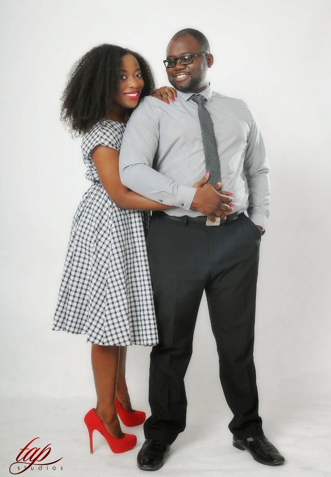 Loveweddingsng Sisi & Bobo Prewedding Tap Studios4