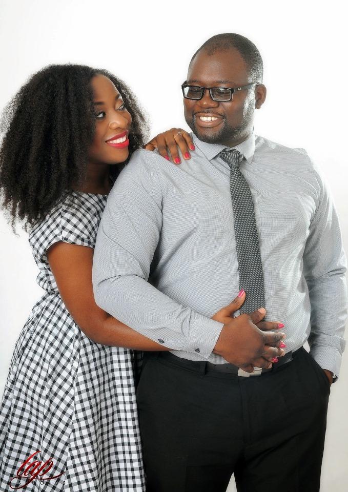 Loveweddingsng Sisi & Bobo Prewedding Tap Studios6