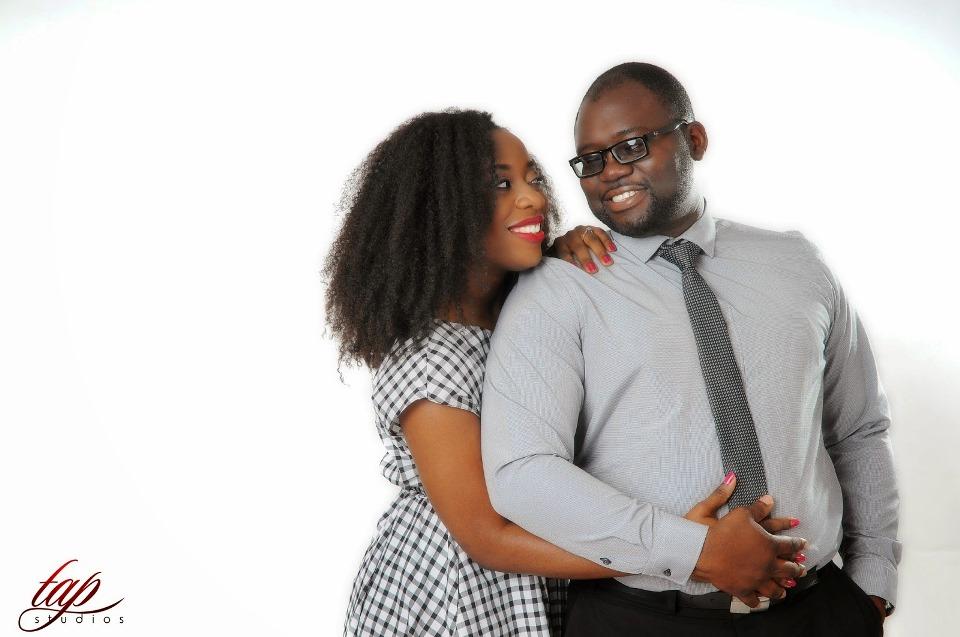 Loveweddingsng Sisi & Bobo Prewedding Tap Studios7