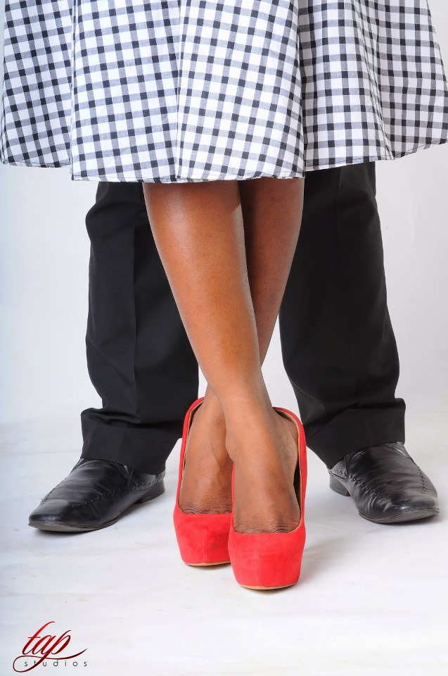 Loveweddingsng Sisi & Bobo Prewedding Tap Studios8