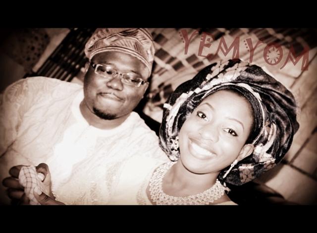 Loveweddingsng Sisi & Bobo Proposal1