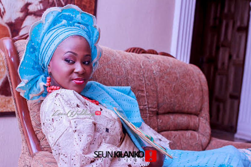 Loveweddingsng Tope and Tola Seun Kilanko Studios20