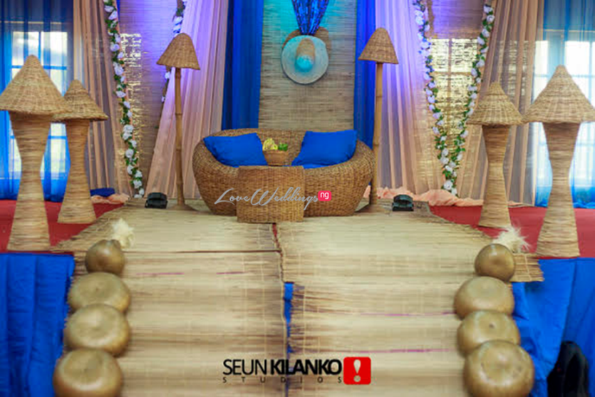 Loveweddingsng Tope and Tola Seun Kilanko Studios24
