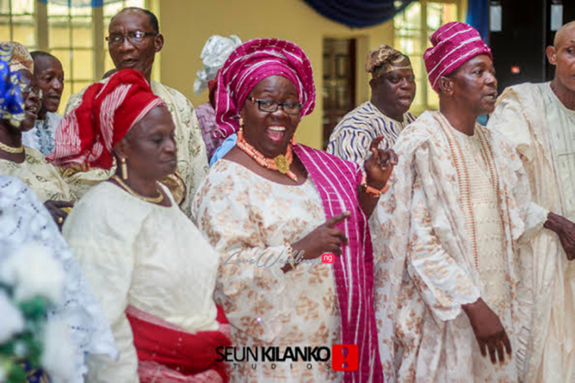Loveweddingsng Tope and Tola Seun Kilanko Studios29