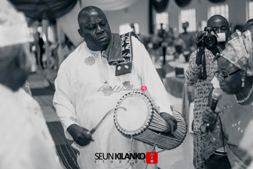 Loveweddingsng Tope and Tola Seun Kilanko Studios30