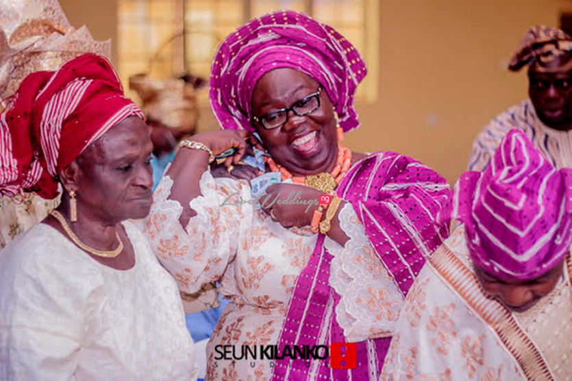 Loveweddingsng Tope and Tola Seun Kilanko Studios31