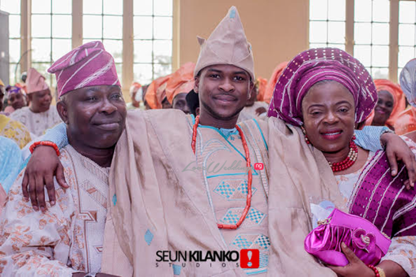 Loveweddingsng Tope and Tola Seun Kilanko Studios41
