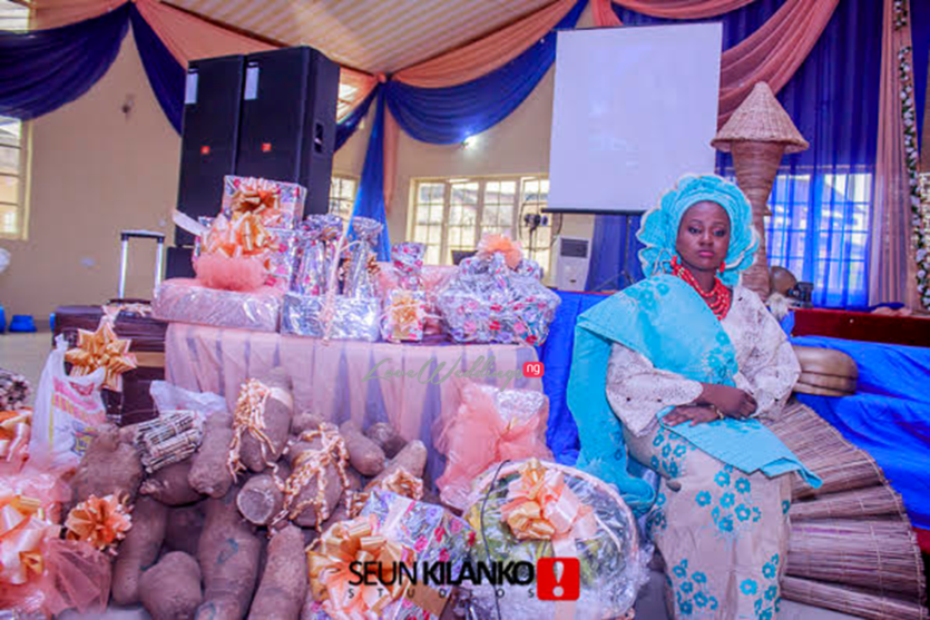 Loveweddingsng Tope and Tola Seun Kilanko Studios51