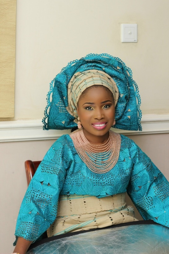 Loveweddingsng Traditional Bride Lamide Christine Creations3