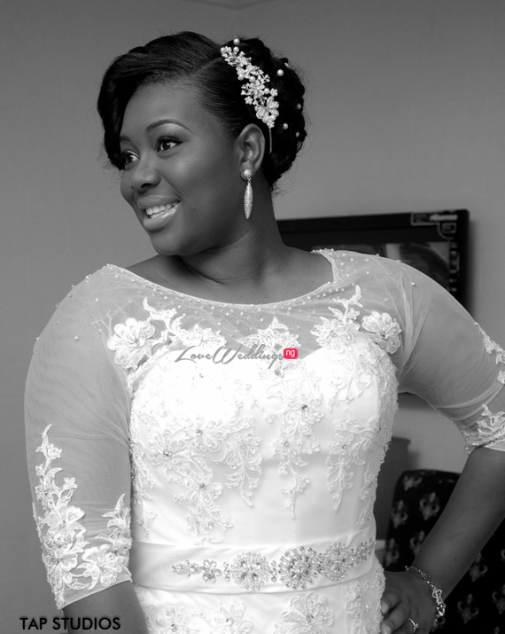 Loveweddingsng Tutu and Tosin156