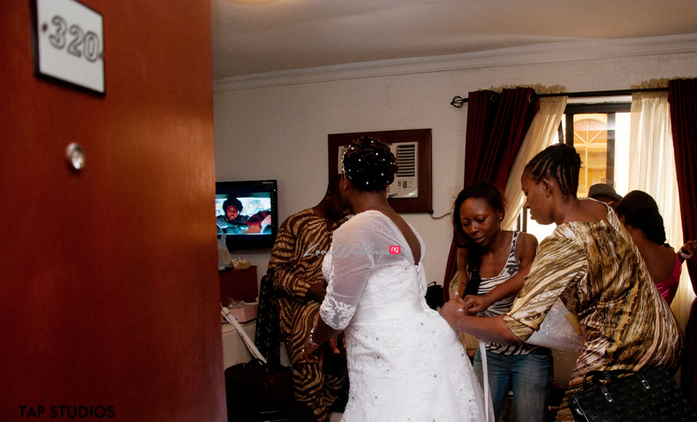 Loveweddingsng Tutu and Tosin164