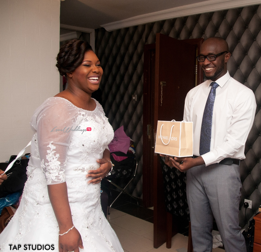 Loveweddingsng Tutu and Tosin169