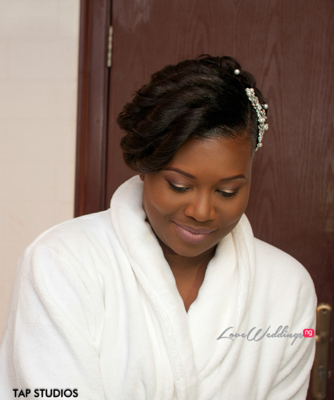 Loveweddingsng Tutu and Tosin185