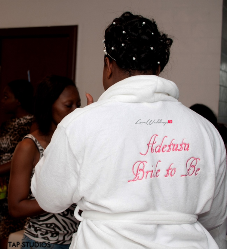 Loveweddingsng Tutu and Tosin190