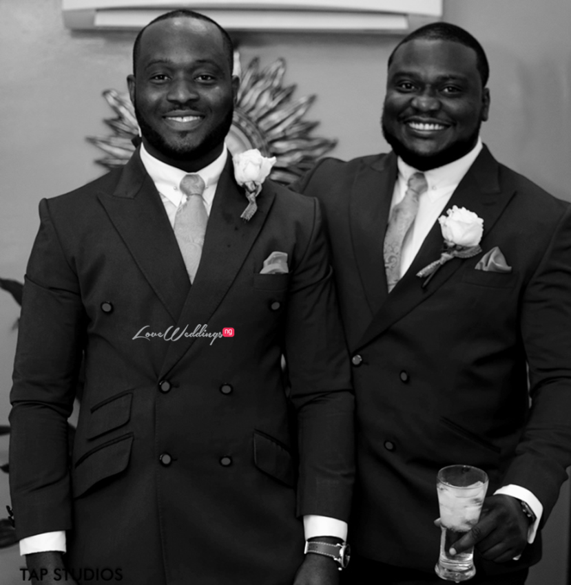 Loveweddingsng Tutu and Tosin23