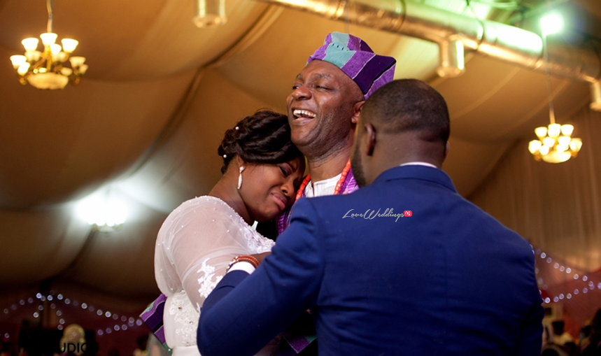 Loveweddingsng Tutu and Tosin59