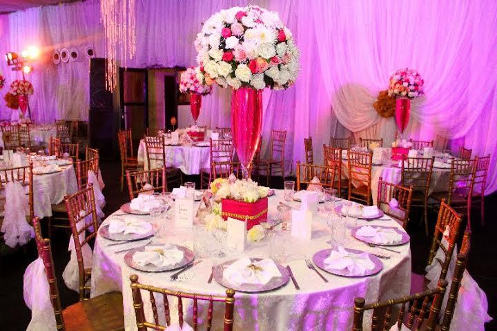 My Big Nigerian Wedding - Sisi Yemmie and Yomi Loveweddingsng61