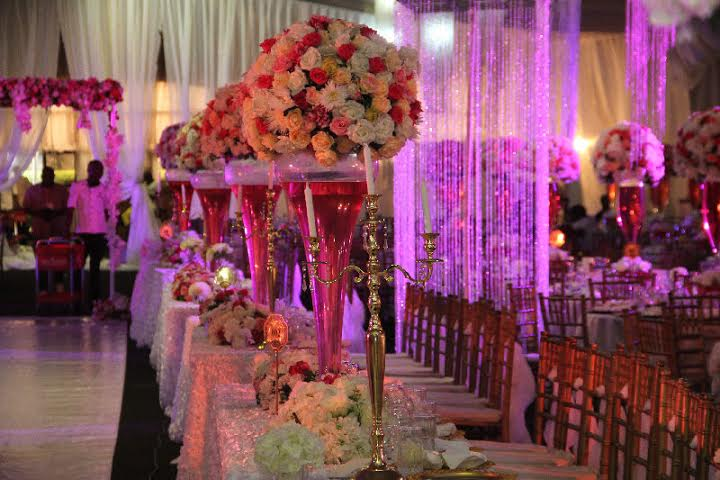 My Big Nigerian Wedding - Sisi Yemmie and Yomi Loveweddingsng64