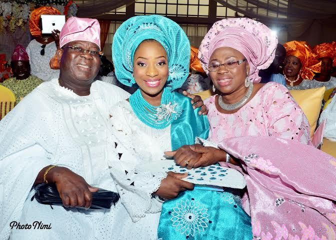 My Big Nigerian Wedding - Sisi Yemmie and Yomi Loveweddingsng78