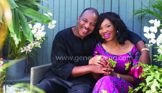 Soni Betty Irabor Loveweddingsng