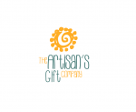 The-Artisans-Gift-Company-TAGC-Loveweddingsng-logo