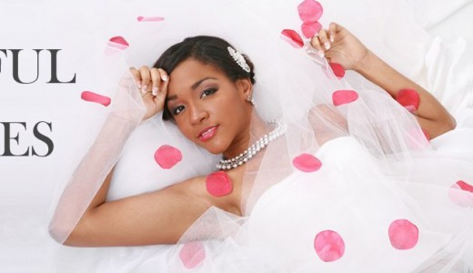 Zena Accessories Bride Loveweddingsng feat