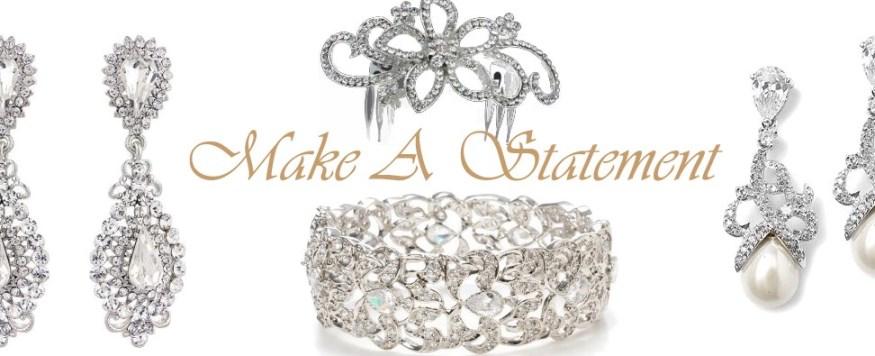 Zena Accessories Loveweddingsng