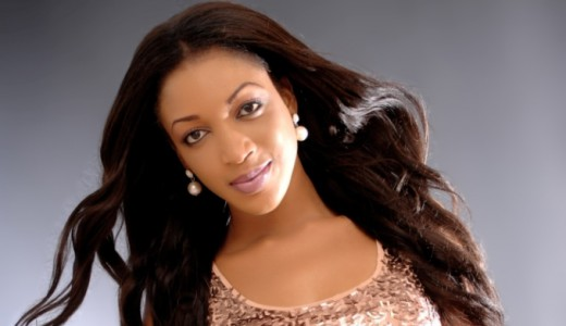 Dabota Lawson Engaged Loveweddingsng