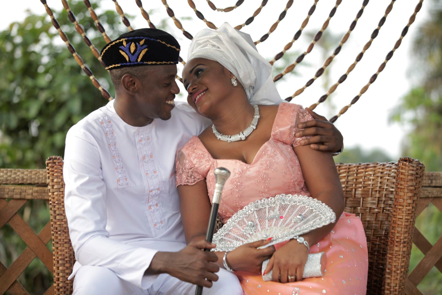 Loveweddingsng Eddie and Joe Nigerian Traditional Wedding27