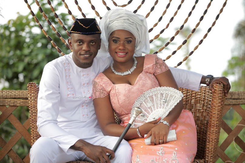 Loveweddingsng Eddie and Joe Nigerian Traditional Wedding28