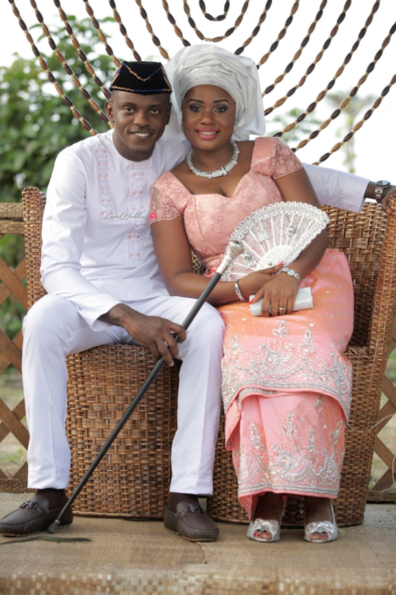 Loveweddingsng Eddie and Joe Nigerian Traditional Wedding31