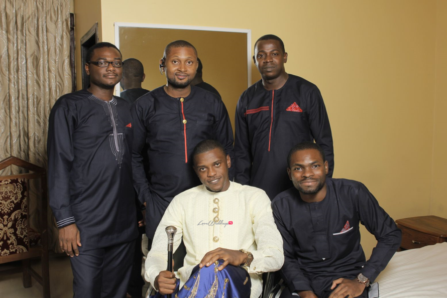 Loveweddingsng Eddie and Joe Nigerian Traditional Wedding32