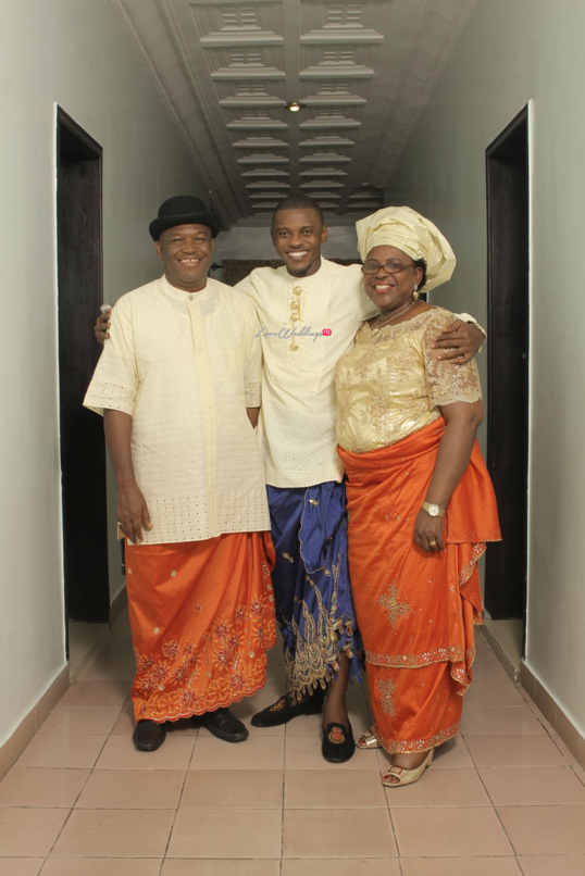Loveweddingsng Eddie and Joe Nigerian Traditional Wedding34
