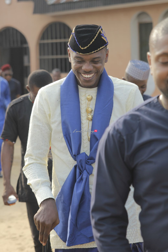Loveweddingsng Eddie and Joe Nigerian Traditional Wedding41