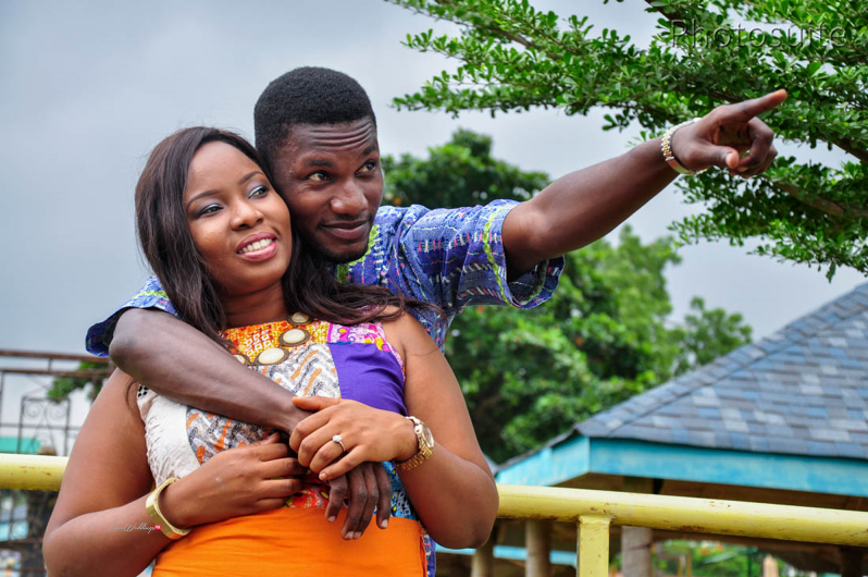 Loveweddingsng Paul and Nike Prewedding Photosuite10